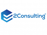 Favicon_2Consulting